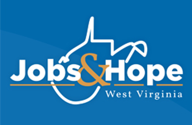 Jobs and Hope West Virginia