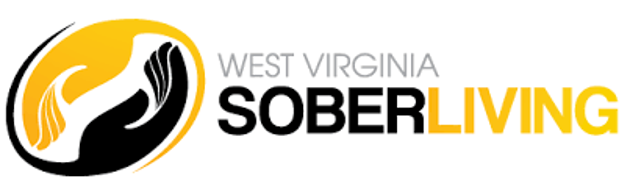 West Virginia Sober Living